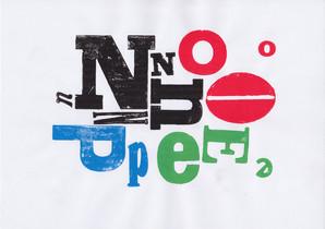 AO-Nope