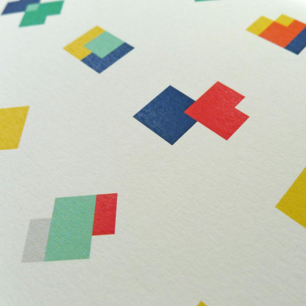 Quadrats-detail-2.jpg