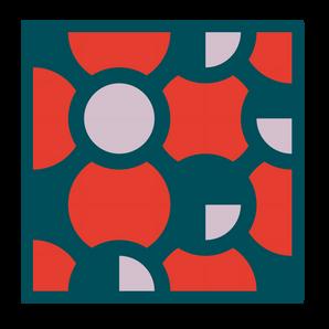 AO-Poppy-tiles-03