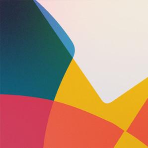 AO-Wallpaper-Calidoscopi-01