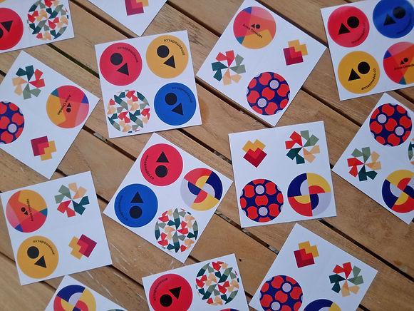 AO-stickers.jpg