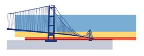 AO-Humber-Bridge