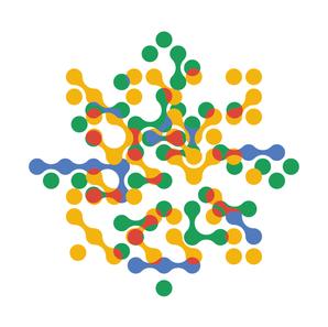 AO-Google-Healthy-Materials