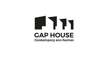 Gap house-08.png