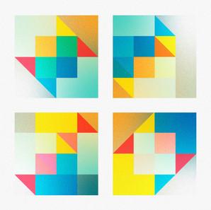 AO-Cubes