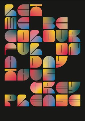 AO-Colourful-02