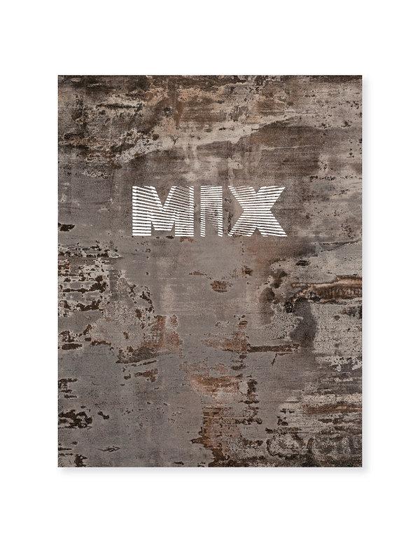 Mix_AO