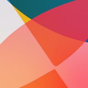 AO-Wallpaper-Calidoscopi-03