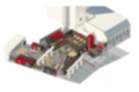 BDP-21A-006---Exterior-Axonometrics-Shee