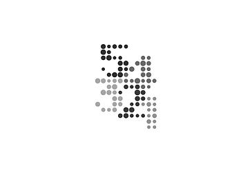 12345 logo