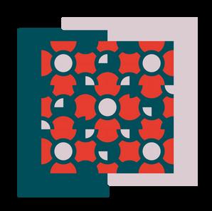AO-Poppy-tiles-05