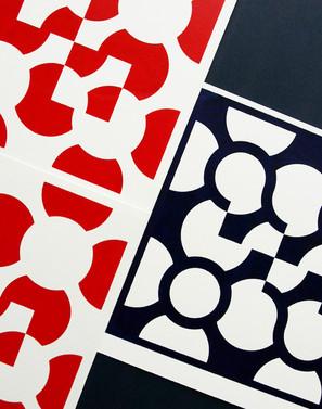 AO-Poppy-tiles-02