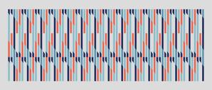 AO-Textiles