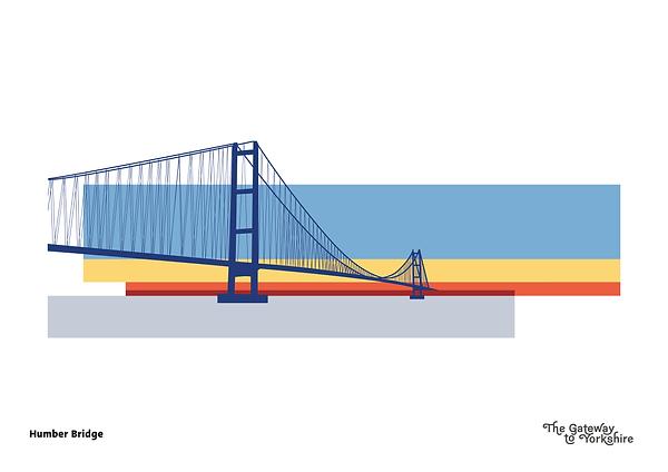04 Humber Bridge.png