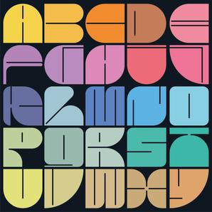 AO-Colourful-03