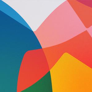 AO-Wallpaper-Calidoscopi-02