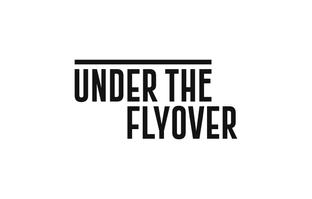 Under the Flyov