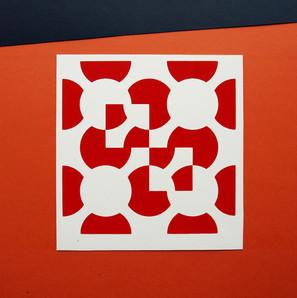 AO-Poppy-tiles-01