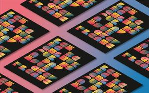 AO-Colourful-01