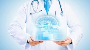Мигрень и болезнь Альцгеймера связаны
