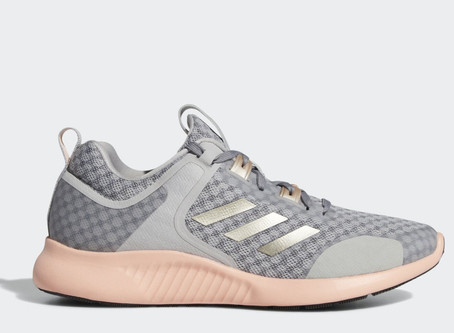 Adidas Edgebounce 1.5 Shoes Women's