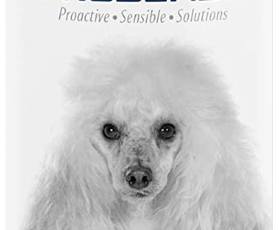 ProSense White Coconut Pro·Sense Freshening Spray, 8 oz