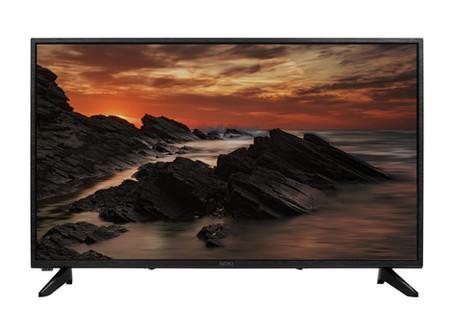 "Seiki 32"" Cass HD (720p) LED TV"
