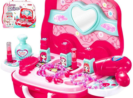 70% Select Candice's Sweety Products