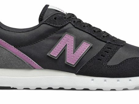 New Balance Women's 311v2 Shoes