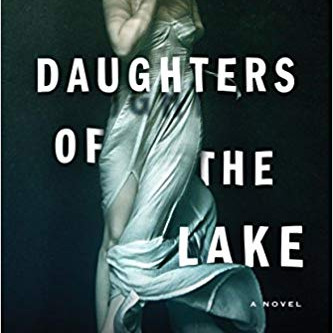 Daughters of the Lake Paperback