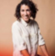 Valentina Aires | Histórias de Jade | Consultora de estilo pautada em baixo consumo