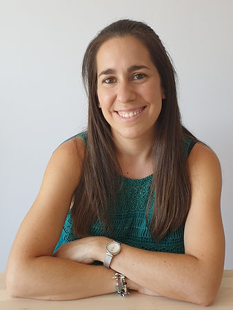Elisa Dorado Psicóloga - Dpsico - Psicol