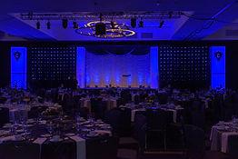 Concordia Atiyeh Awards 2020