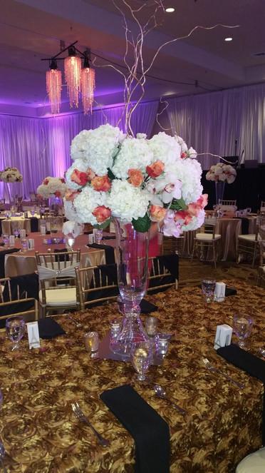 2017-patel-krishna-wedding-eugene-hilton