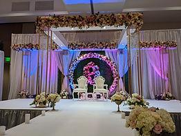Shivani and Vishal Wedding