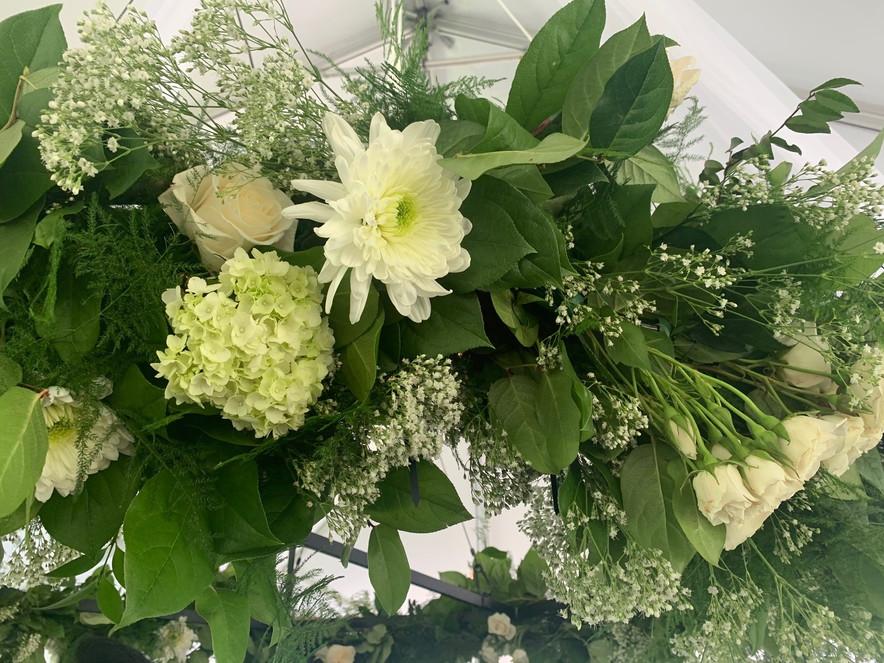 white-floral-chandelierjpg