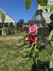 Kavitha Wedding
