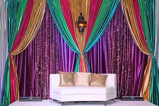 Krishna Wedding