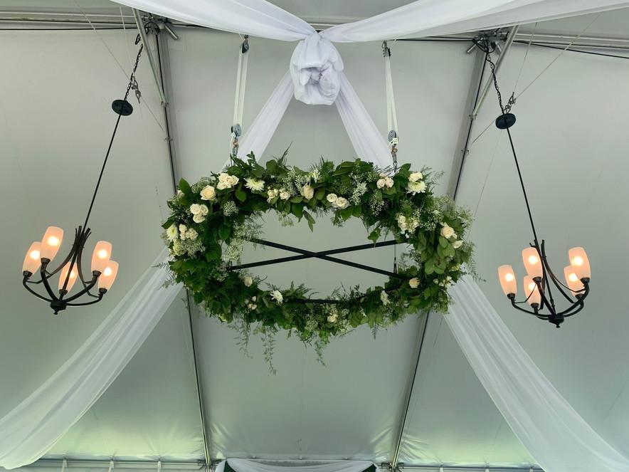 white-floral-chandelier5jpg