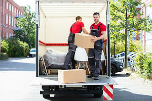 How-Much-Do-Two-Men-and-a-Truck-Cost-Moving-APT-1.jpg