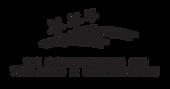 DCCAH_Logo.png