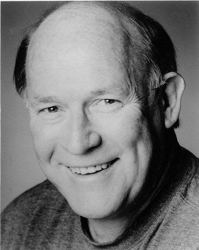 David Kerslake