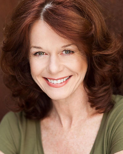 Ingrid Shears