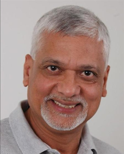 SukhRaj Deepak
