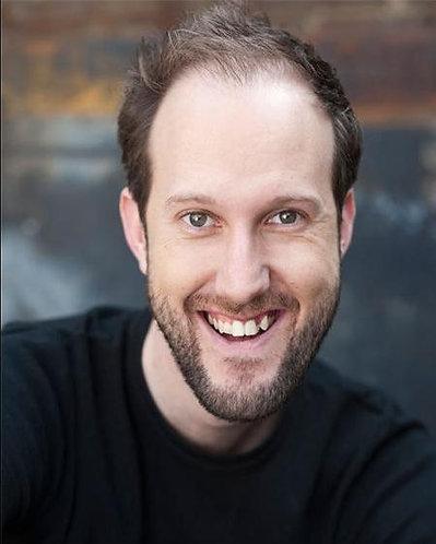 Kurt Sneddon