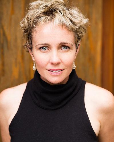 Majella O'Shea