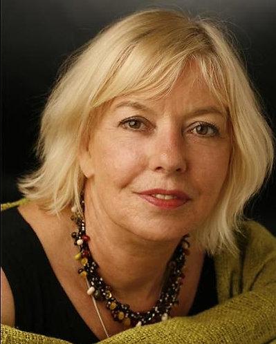 Vivian Davis