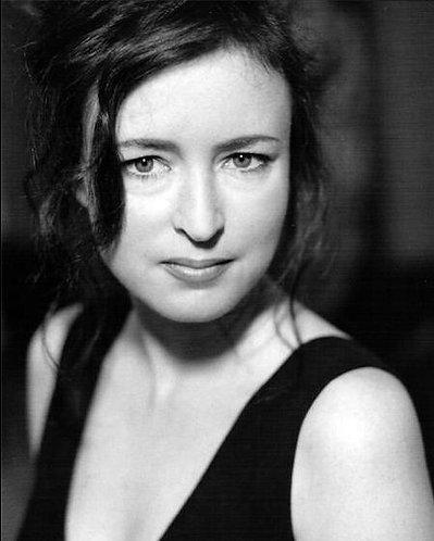 Charlotte Hanson