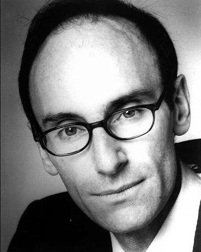 John Grinston