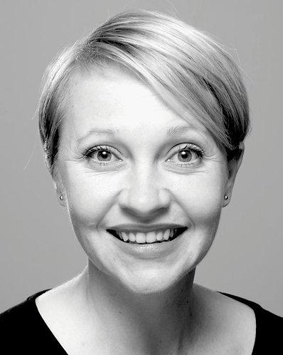 Leanne Brockenshire
